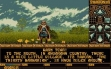 logo Emulators ISHAR : LEGEND OF THE FORTRESS [ST]